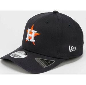 New Era 950 Stretch Snap MLB League Houston Astros navy M-L