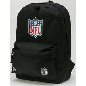 New Era NFL Stadium Bag černý