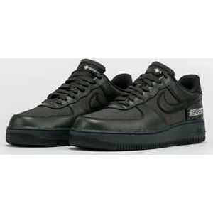 Nike Air Force 1 GTX anthracite / black - barely grey EUR 47.5