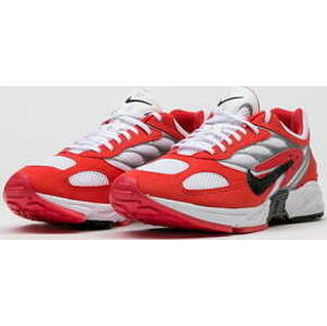 Nike Air Ghost Racer track red / black - white EUR 48.5