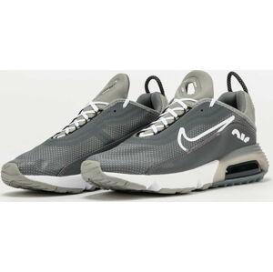 Nike Air Max 2090 medium grey / white - cool grey EUR 48.5