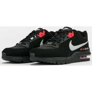 Nike Air Max LTD 3 black / smoke grey EUR 47.5