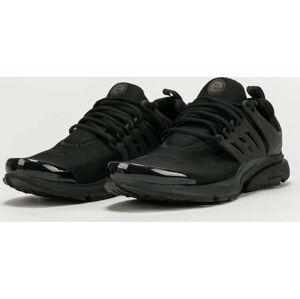 Nike Air Presto black / black - black EUR 44
