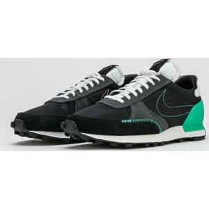 Nike Dbreak-Type black / menta - summit white EUR 43