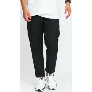 Nike M NSW Ste Woven UL Sneaker černé 38