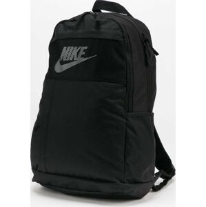 Nike NK Elemental Backpack - 2.0 LBR černý
