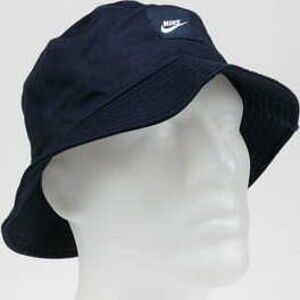 Nike U NSW Bucket Core navy S-M