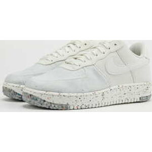 Nike W Air Force 1 Crater summit white / summit white EUR 42