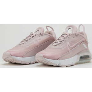 Nike W Air Max 2090 barely rose / white EUR 42