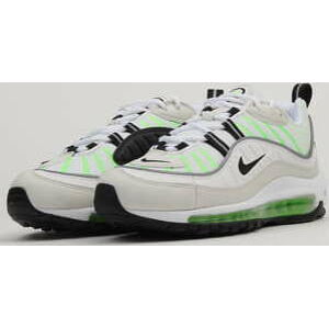 Nike W Air Max 98 summit white / black - phantom EUR 40.5