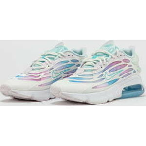 Nike W Air Max Exosense SE summit white / sail EUR 42