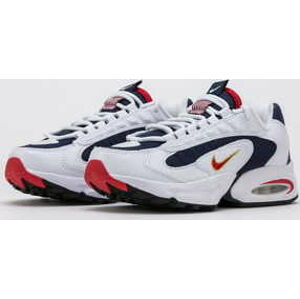 Nike W Air Max Triax USA midnght navy / university red EUR 41