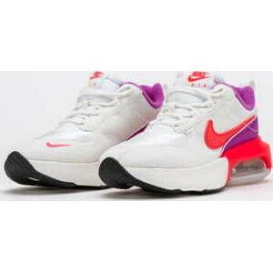 Nike W Air Max Verona summit white / laser crimson EUR 42
