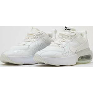 Nike W Air Max Verona summit white / summit white EUR 42.5