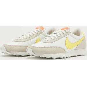 Nike W Dbreak pale ivory / lt zitron EUR 42