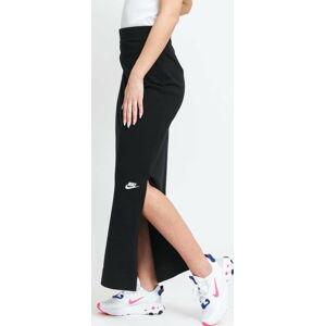 Nike W NSW Icon Clash Skirt FT černá L