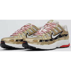 Nike W P-6000 light bone / summit white EUR 40.5