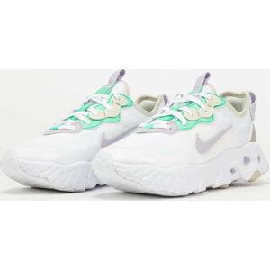 Nike W React Art3mis whie / infinite lilac EUR 42