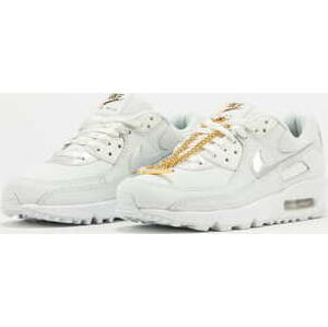 Nike WMNS Air Max 90 summit white / summit white EUR 42.5