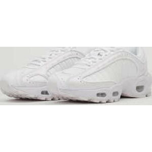 Nike WMNS Air Max Tailwind IV white / barely grape EUR 42