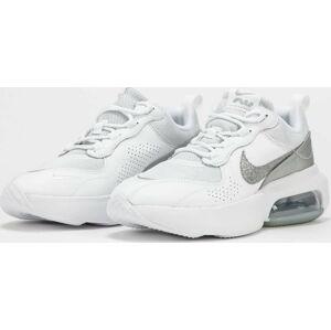 Nike WMNS Air Max Verona white / white - metallic silver EUR 42