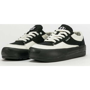 Northwave Espresso Canvas Low black / white EUR 43