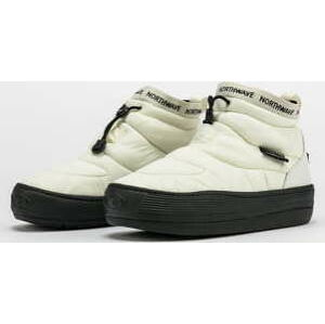 Northwave Winter Soft Mid vanilla EUR 42