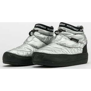 Northwave Winter Soft Mid silver EUR 43
