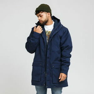 Patagonia M's Maple Grove Down Parka navy XL