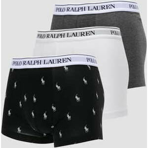 Polo Ralph Lauren 3Pack Classic Trunks XL