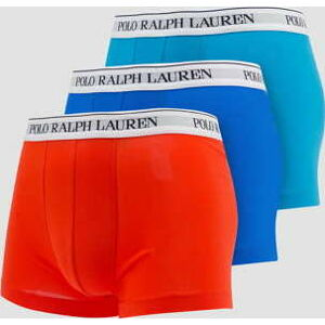 Polo Ralph Lauren 3Pack Stretch Classic Trunks XXL