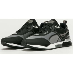 Puma Mirage Tech Core puma black - puma white EUR 46