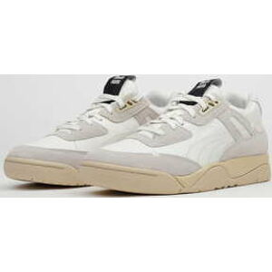 Puma Palace Guard RHUDE star white - windchime EUR 46