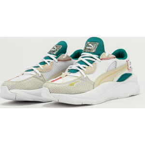 Puma RS-Curve Re.Gen Wn's puma white - birch EUR 42