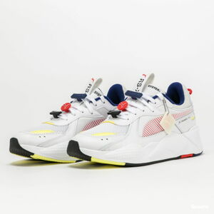 Puma RS-X Decor8 puma white - puma white EUR 46