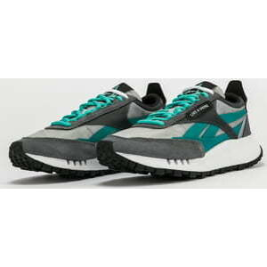 Reebok Classic Legacy cdgry2 / cdgry6 / black EUR 45