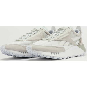 Reebok Classic Legacy white / trgry1 / skugry EUR 45.5