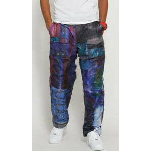 Soulland Andersson Pant W. Fleece multicolor M