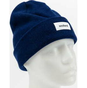 Soulland Beanie navy