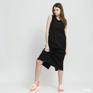Stüssy Palm Cargo Dress černé L