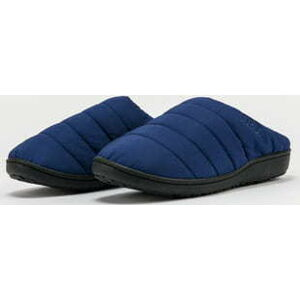 SUBU The Winter Sandals undulate blue 45-46