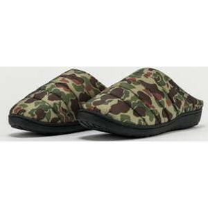 SUBU The Winter Sandals duck camo 45-46