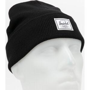 Herschel Supply CO. Elmer černý