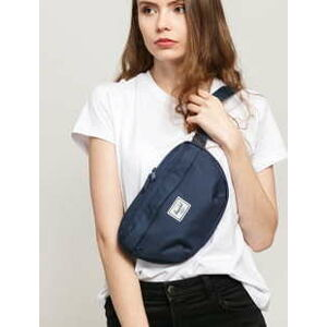 The Herschel Supply CO. Nineteen navy