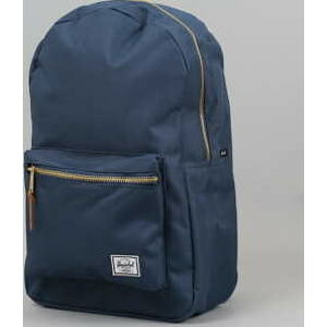 The Herschel Supply CO. Settlement Backpack navy