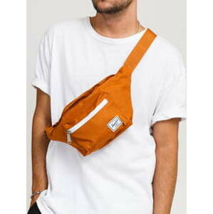 The Herschel Supply CO. Seventeen Hip Pack hnědá