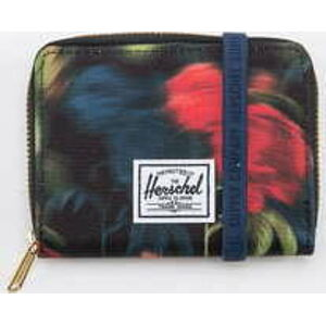 The Herschel Supply CO. Tyler multicolor