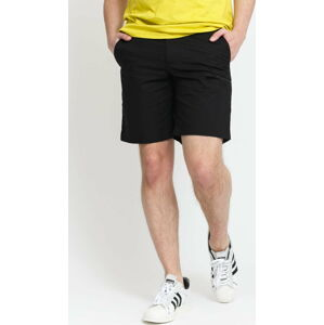 The North Face M Cargo Short černé 36
