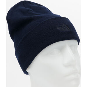 The North Face Norm Beanie navy
