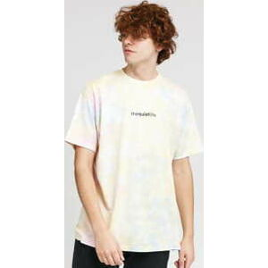 The Quiet Life Origin Tee multicolor XL